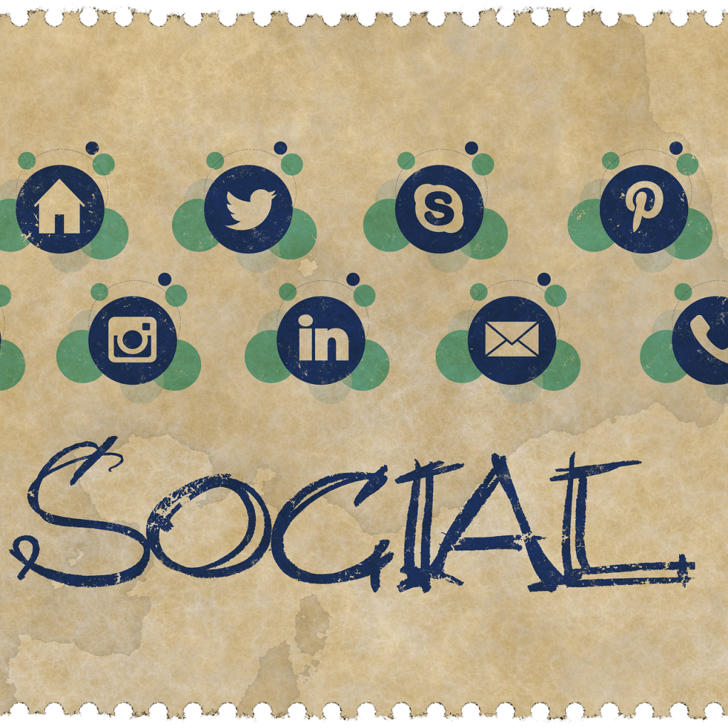 Soziale Medien bieten viel Potenzial für den Mittelstand DENKBAR PR & MARKETING