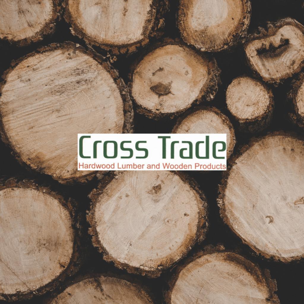 Logo Crosstrade
